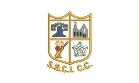 SBCI Cricket Club banner image 2