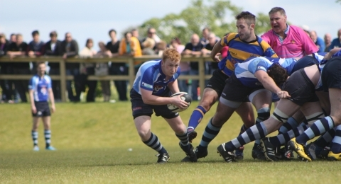 Winnington Park RFC banner image 10