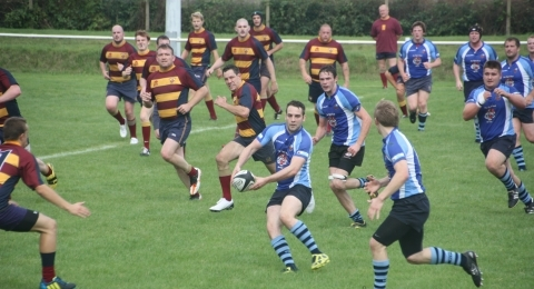 Winnington Park RFC banner image 5