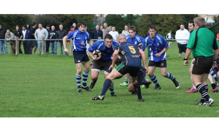 Winnington Park RFC banner image 8