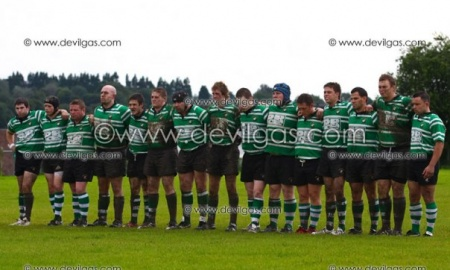 Barry RFC banner image 10