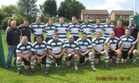Barry RFC banner image 2