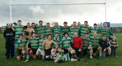 Barry RFC banner image 1