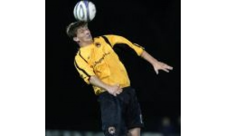 Banstead Athletic F.C banner image 5