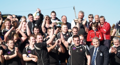Strathmore RFC banner image 4