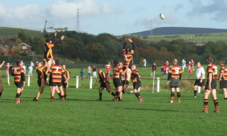 Ashton Under Lyne RFC banner image 5