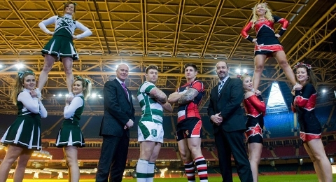 Swansea University RFC banner image 4
