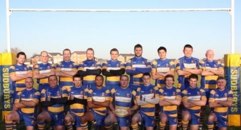 Swindon RFC banner image 1
