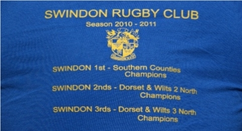 Swindon RFC banner image 3