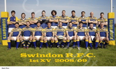 Swindon RFC banner image 2