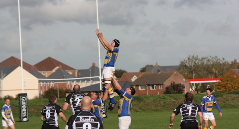 Swindon RFC banner image 6