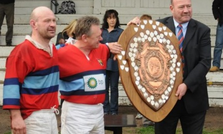 Gateshead RFC banner image 1