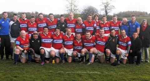 Gateshead RFC banner image 6
