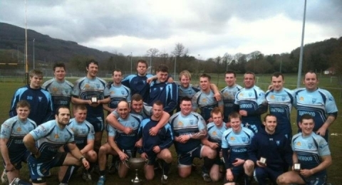 Bargoed RFC banner image 9