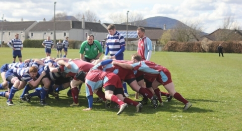 Leith RFC banner image 6