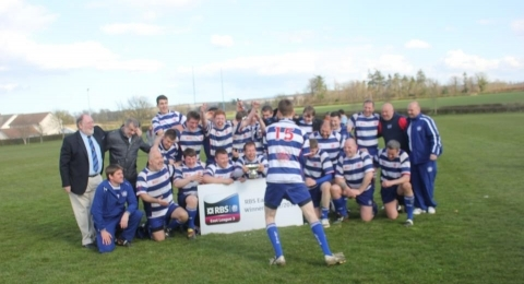 Leith RFC banner image 10