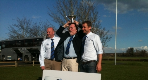 Leith RFC banner image 5