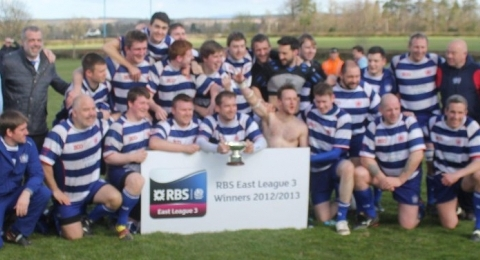 Leith RFC banner image 4