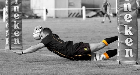 Mountain Ash RFC banner image 5