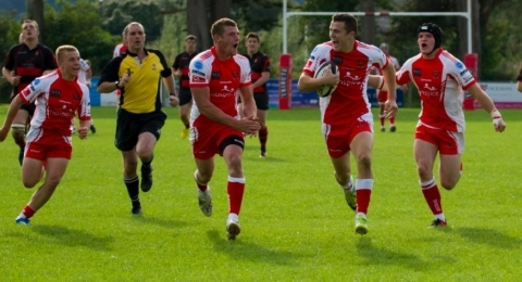 Barnstaple RFC banner image 3