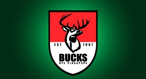 BUCKS Rugby Club - Singapore banner image 6