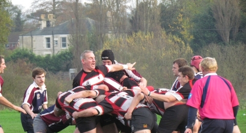 Malton and Norton RUFC banner image 7
