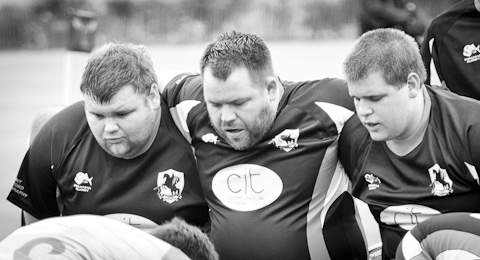 Risborough RFC banner image 8