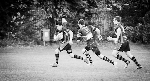 Risborough RFC banner image 9