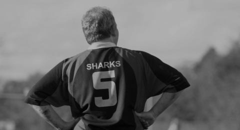 Fife Southern RFC - The Sharks banner image 9