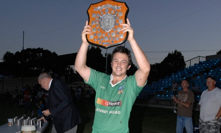 Lennox Head Rugby Union Club banner image 7