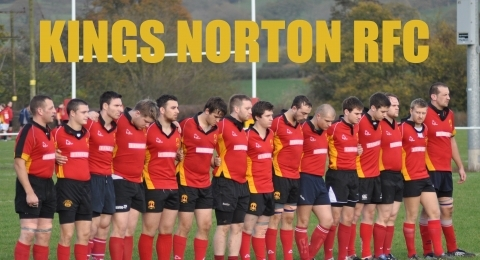 Kings Norton RFC banner image 1