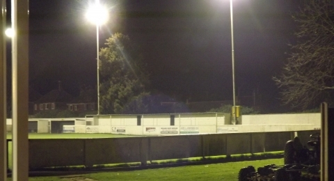 Glapwell Football Club banner image 6