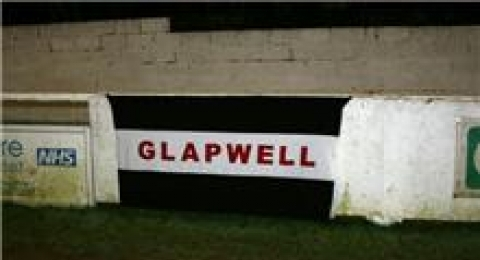 Glapwell Football Club banner image 1