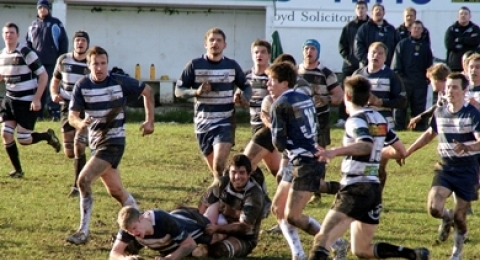 St Ives RFC banner image 10