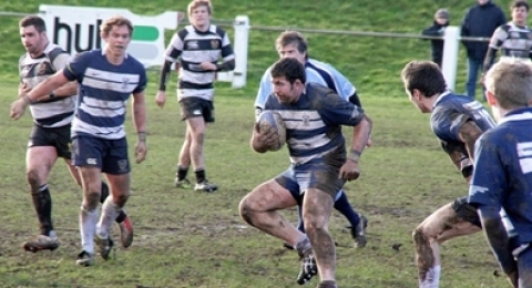 St Ives RFC banner image 5