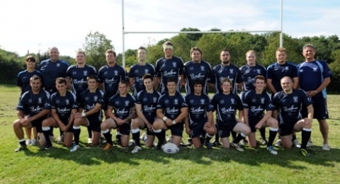 St Ives RFC banner image 4