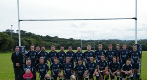 St Ives RFC banner image 8