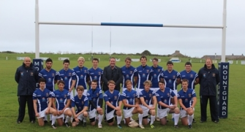 St Ives RFC banner image 1