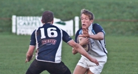 St Ives RFC banner image 9