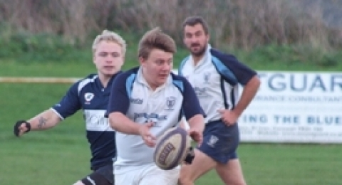 St Ives RFC banner image 3