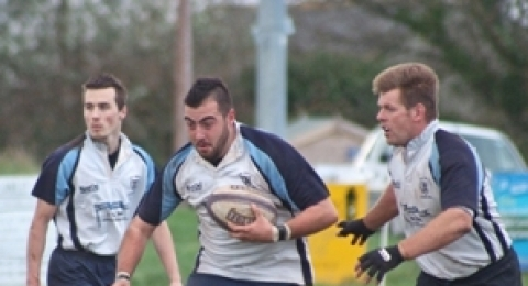 St Ives RFC banner image 7