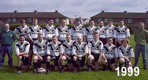 Derby City RLFC banner image 1