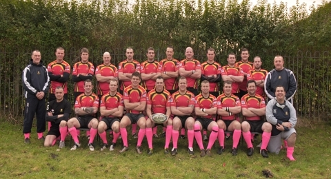 Glyncorrwg RFC banner image 5