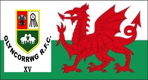 Glyncorrwg RFC banner image 4