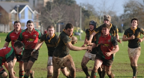 Wessex RFC banner image 9