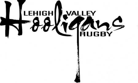 Lehigh Valley Rugby Football Club banner image 1
