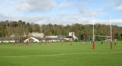 Harris FP RFC banner image 3