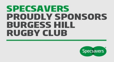 Burgess Hill Rugby Football Club banner image 9