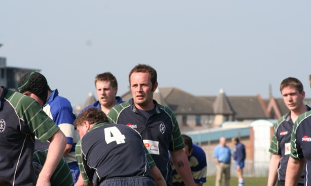 Moray House RFC banner image 3