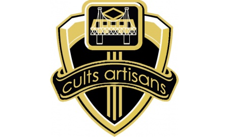 Cults Cricket Club banner image 10